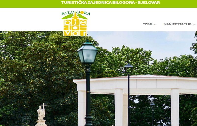 TZ Bilogora- Bjelovar objavila Javni poziv za pružanje ugostiteljskih i trgovačkih usluga i promociju vlastitih proizvoda na manifestaciji ADVENT U BJELOVARU 2020.