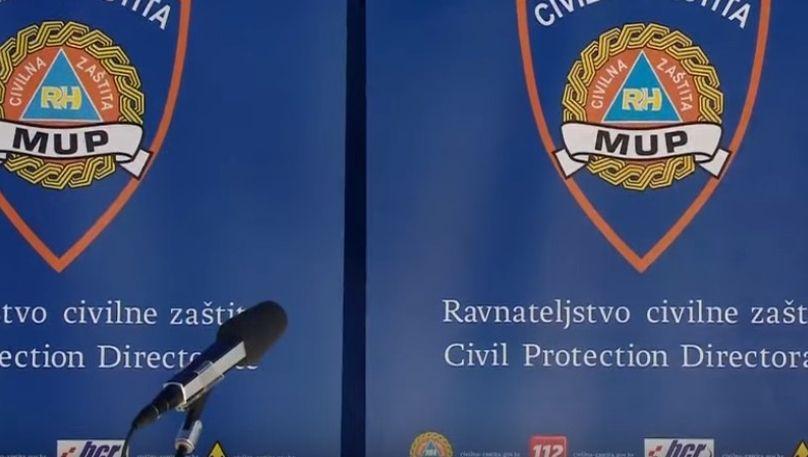 U Hrvatskoj danas najveći broj novozaraženih od početka pandemije - 3.082 nova slučaja