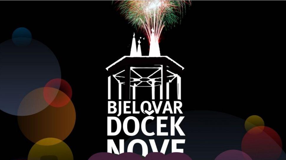 (AKTUALNI SAT) Gradonačelnik Dario Hrebak o proslavi Nove godine u Gradu Bjelovaru