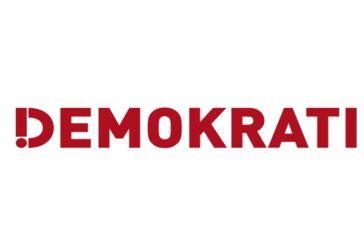 DEMOKRATI:  Budimo odgovorni i Dan sjećanja obilježimo bez ugrožavanja svog i tuđih života