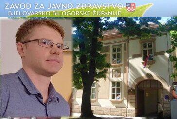 Želimir Bertić: Studeni bez brijanja, podržite oboljele od 'muških' oblika karcinoma