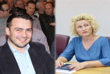 Provedeni unutarstranački izbori – HDZ izabrao predsjednike Gradskih organizacija – Kreću pripreme za lokalne izbore