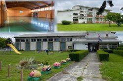 ŽUPANIJA: Obnovit će se i Područna škola Veliki Zdenci i školsko-sportska dvorana