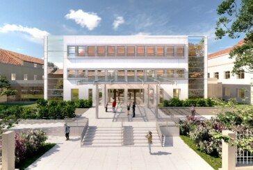 Vaše mišljenje je važno, glasajte za novi izgled Opće bolnice Bjelovar