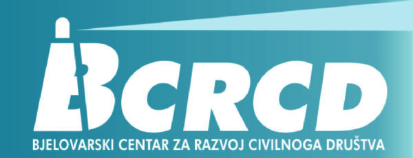 2020 11 02 bcrcd 1
