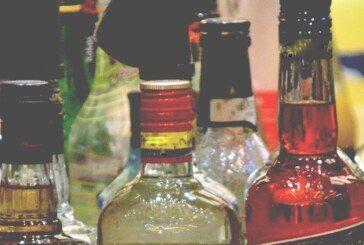 Strože mjere od ponoći u cijeloj zemlji – Zabrana prodaje alkoholnih pića