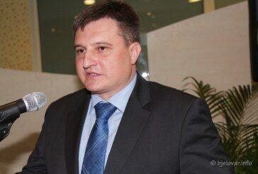 Provedeni unutarstranački izbori: Miro Totgergeli po treći put izabran za predsjednika ŽO HDZ-a BBŽ