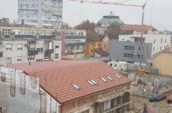 Nacionalni stožer: Preporuke za stambene zgrade i upute za predstavnike stanara