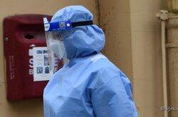ŽUPANIJA ima rekordan broj novozaraženih, danas 116 novih slučajeva