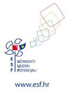 BJ vrtici EU projekti logo 2