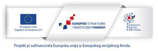BJ vrtici EU projekti logo