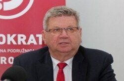 Mirando Mrsić: Korona kriza nije Blitzkrieg i opasno prerasta u ratno stanje