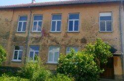 Korona kriza nije zaustavila ŽUPANIJSKE PROJEKTE – Obnavlja se i Područna škola Doljani