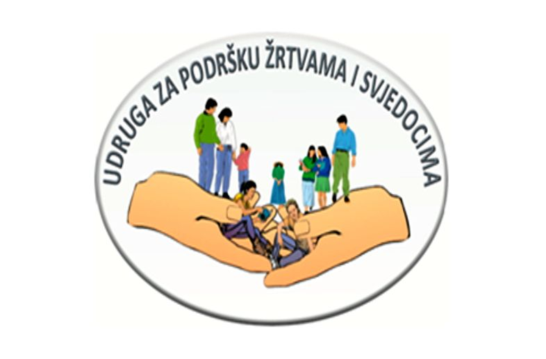 OTVORENA NOVA 24 – satna telefonska linija – 116 006 za podršku žrtvama i svjedocima