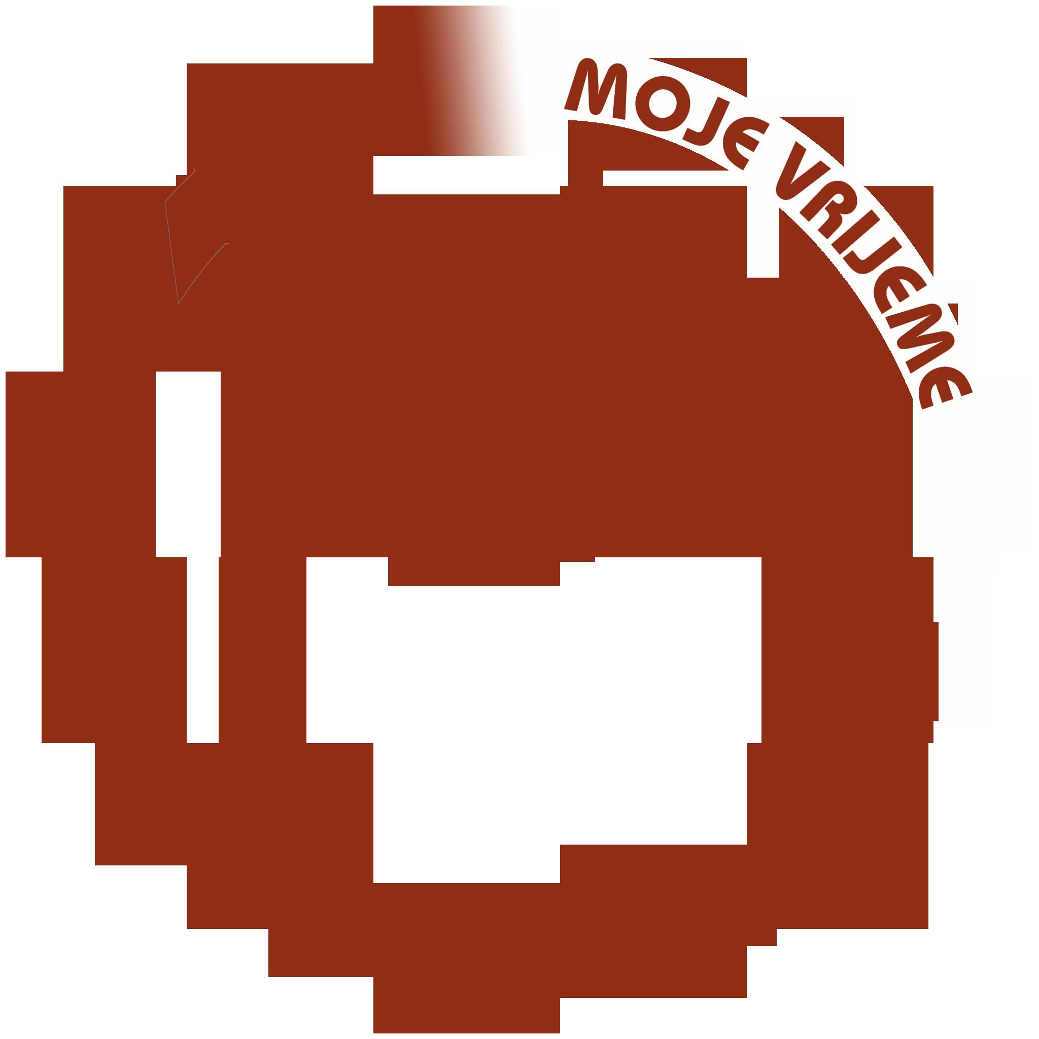 1 logo_ Projekt Moje Vrijeme