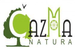 Grad Čazma: Usprkos lošoj epidemiološkoj situaciji, radovi na projektu Čazma Natura napreduju svojim tijekom
