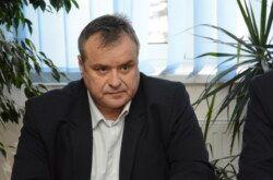 Grad Čazma objavio kada kreću isplate božićnica umirovljenicima