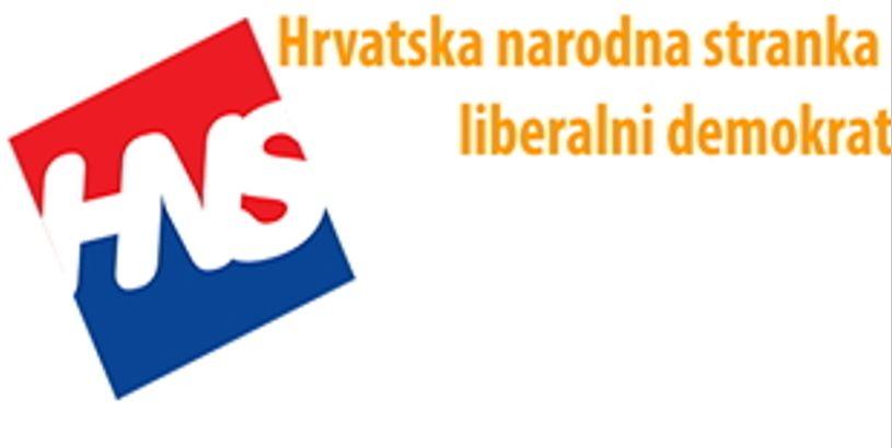 Bjelovarski HNS: Gradnja nove bolnice najvažniji je projekt u povijesti za grad Bjelovar i Županiju