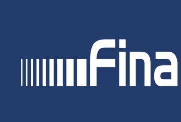 (FINA) Rezultati poslovanja poduzetnika BBŽ: Najveće prihode ostvarila tvrtka PRIMA COMMERCE s najvećim brojem zaposlenih