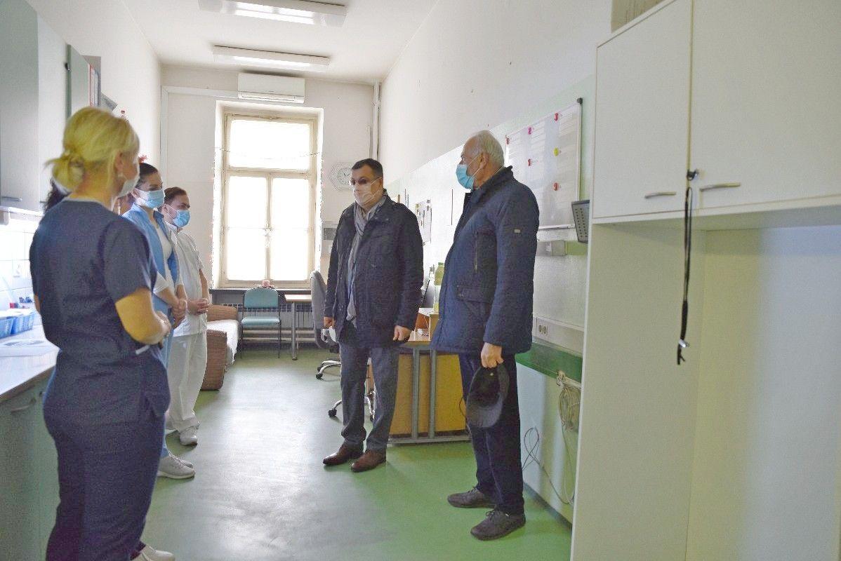 2020_12_05_bolnica_36