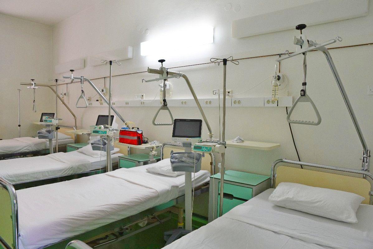 2020_12_05_bolnica_40