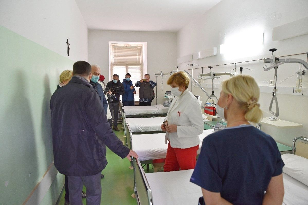 2020_12_05_bolnica_48