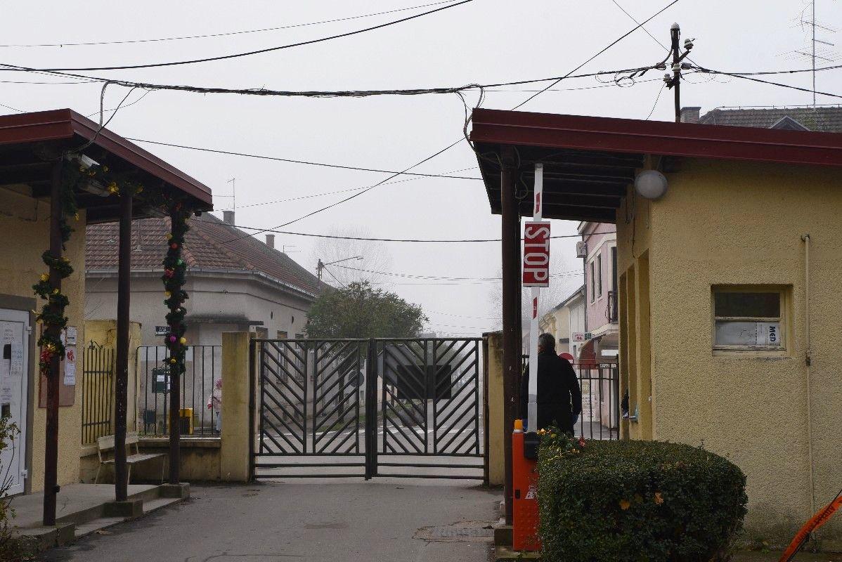 111 novih slučajeva zaraze koronavirusom, 59 novozaraženih osoba s područja grada Bjelovara