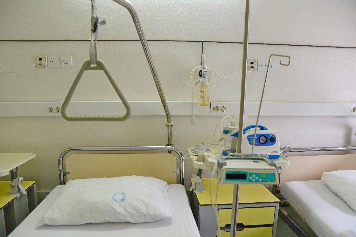 2020 12 05 bolnica 52