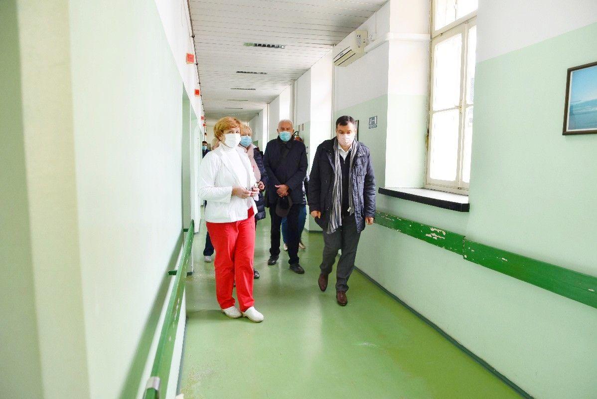 2020_12_05_bolnica_65