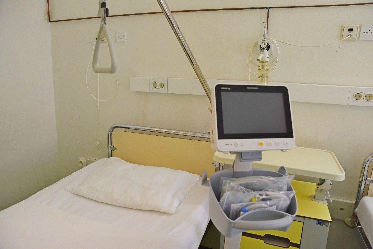 2020 12 11 bolnica