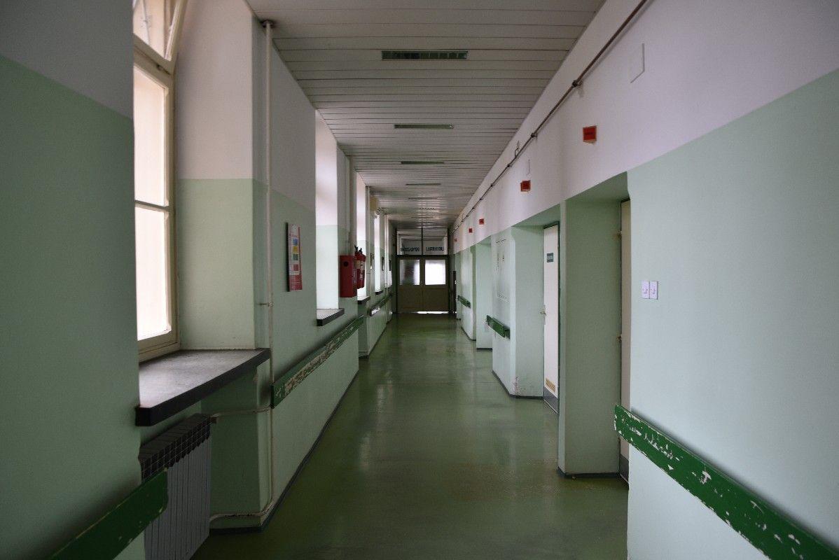 2020 12 12 bolnica