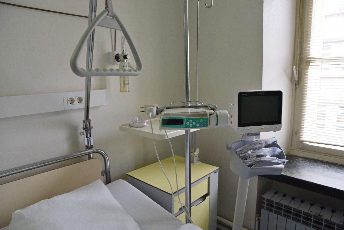 2020 12 14 bolnica