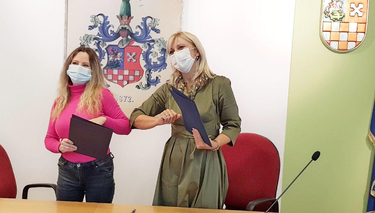 U Županiji potpisan NOVI SET UGOVORA s liječnicima i medicinskim osobljem – Do sada je potpisan 131 ugovor