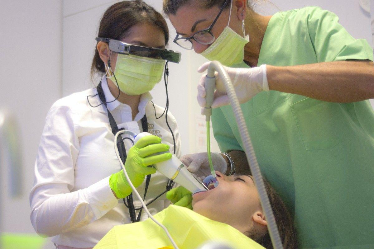 Hrvatska bi zbog ušteda mogla UKINUTI dobar dio zubarskih usluga koje sada plaća HZZO