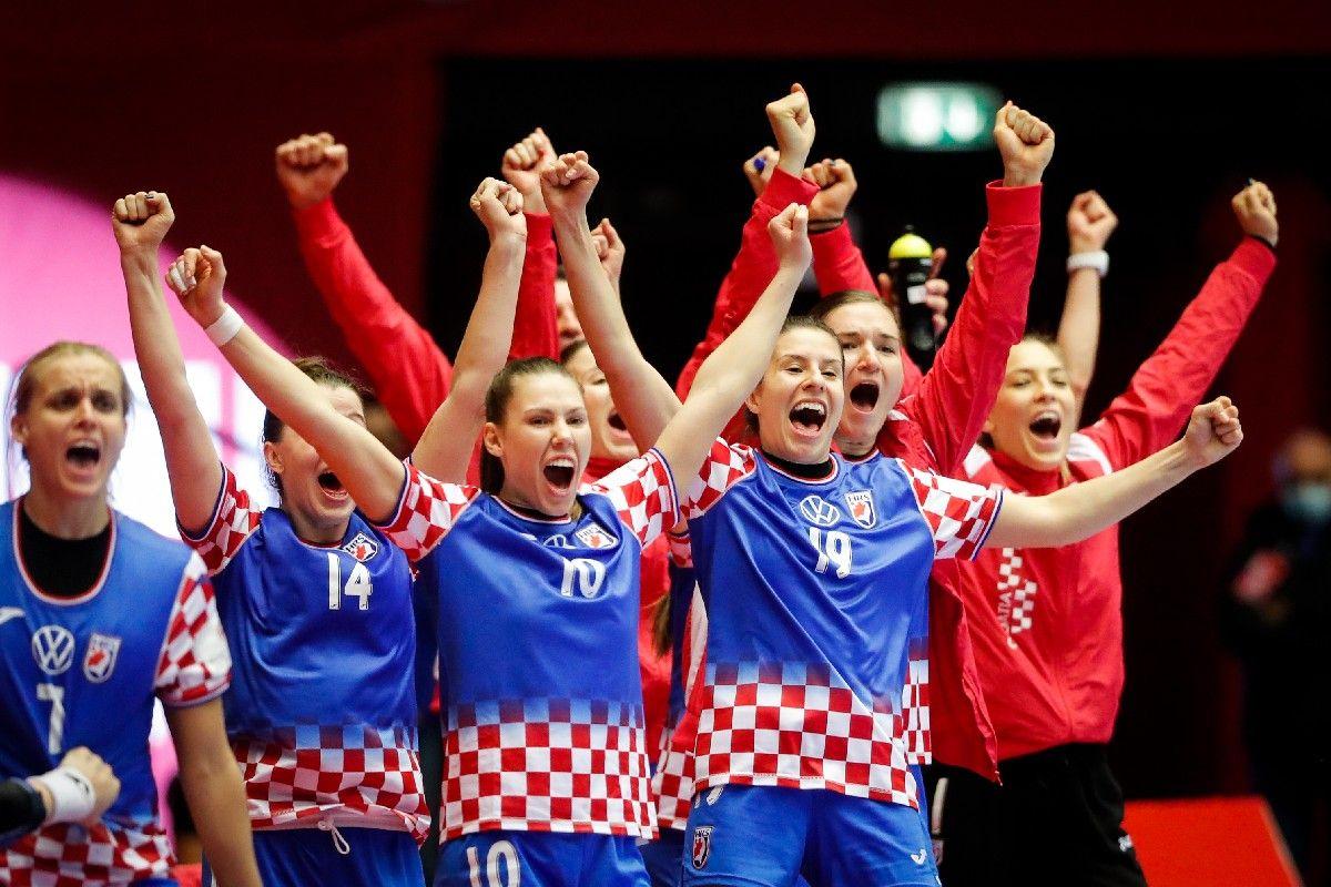 2020 12 20 hrvatske rukometašice 1