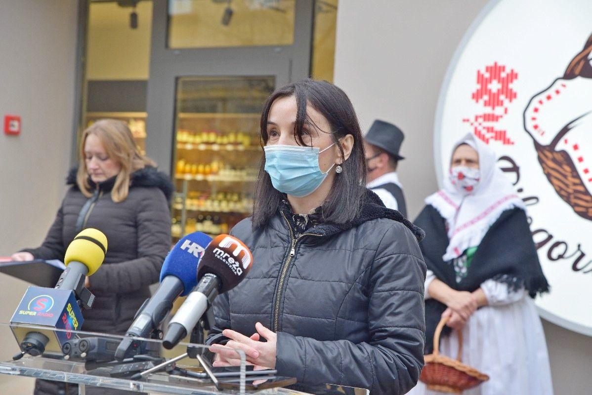 2020_12_21_bilogorska_košara_203