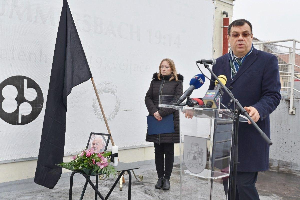 2020_12_21_bilogorska_košara_356
