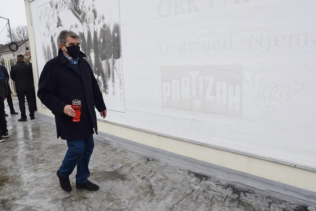 2020_12_21_bilogorska_košara_418