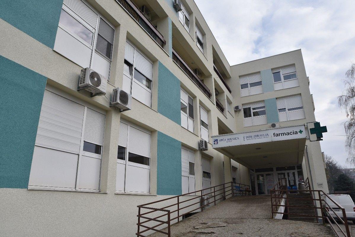 2020 12 21 bolnica