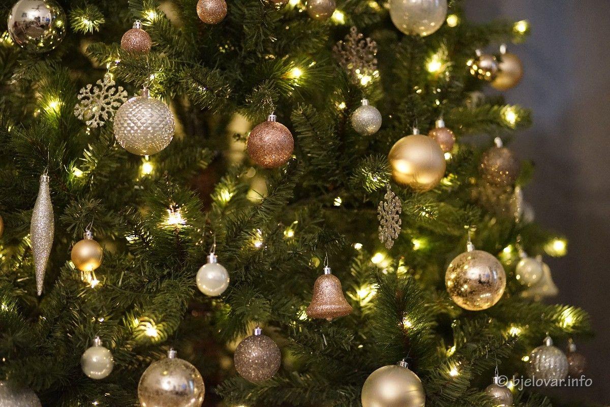 HORKUD GOLUB održat će Božićni koncert na bjelovarskom paviljonu uz poštivanje svih epidemioloških mjera