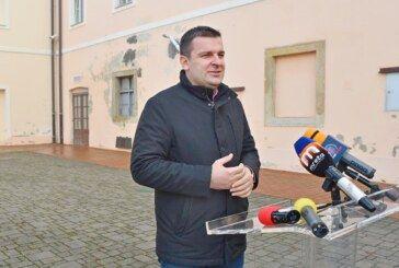 Pomoć stradalima u potresu – Grad Bjelovar uplatio sredstva i osigurao smještaj za 30 obitelji