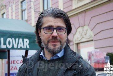 Rotary klub Bjelovar donira 5 tisuća kuna Pučkoj kuhinji