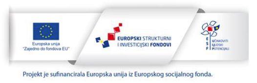 BJ-vrtici-EU-projekti