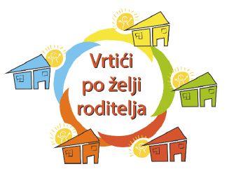 BJ-vrtici-logo-projekta_1