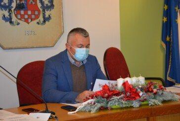 FREDI PALI ponovno izabran za predsjednika Športske zajednice Bjelovarsko-bilogorske županije