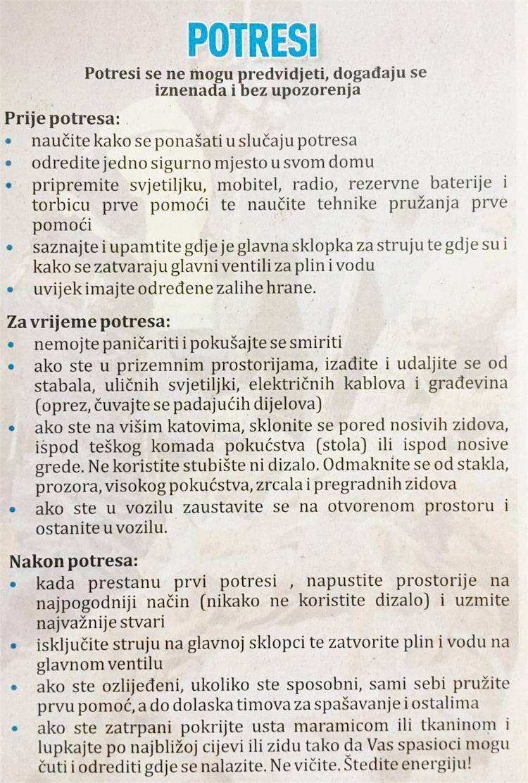 POTRESI_UPUTE_12