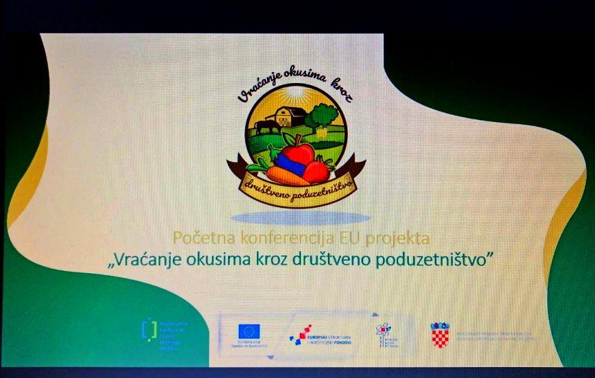 Još jedan dobar projekt bjelovarskog poduzeća! Pomoć malim poljoprivrednicima kroz otkup mlijeka i mesa