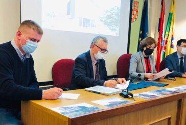 Kreće izgradnja NOVE ZGRADE GLAZBENE ŠKOLE vrijedne 25 milijuna kuna