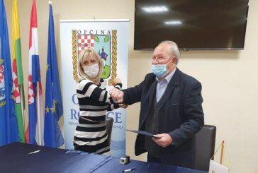 ŽUPANIJA osigurala financijsku potporu Udrugama umirovljenika Rovišće, Predavac, Končanica i Dežanovac