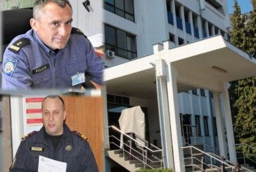 Novogodišnja noć u Bjelovaru protekla mirno – Evo što kažu dežurne službe POLICIJE I VATROGASACA
